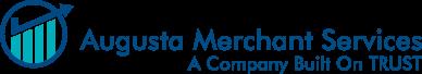 Augusta Merchant Services